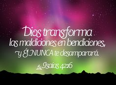 Bible│Versículos - #Versiculos - #Bible - #Dios Christian Birthday Quotes, Christian Quotes, Bible Verses Quotes, Bible Scriptures, Gods Love Quotes, Christian World, Bible Text, Christian Wallpaper, Healing Words