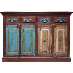 7 best rustic sideboard images farm house entry table farmhouse rh pinterest com