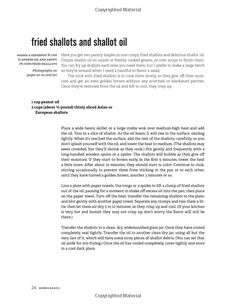 literary essay examplescritical essay samples english essay cookbook layout options