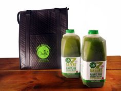 Organic Juice Cleanse is the most popular way to kick-start your weight loss and detox your vital organs. Organic Juice Cleanse, Detox Organics, Clear Your Mind, Sleep Better, Cleanses, How To Relieve Stress, Fat Burning, Gain, Health Care