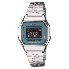 CASIO Collection - Horloges - Producten - CASIO