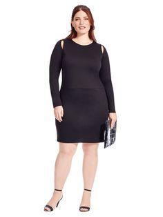 Baka Dress by @carmakoma Available in sizes XXS-XL