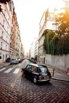 Streets of Paris, France Paris Street, Street View, Travel Around Europe, Explore, Paris France, Exploring