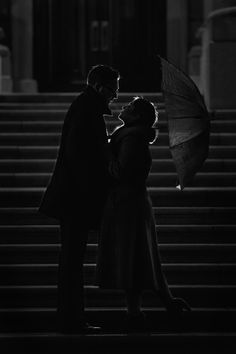 Film Noir, Old Hollywood Glamour, Vintage Inspired, Glamour Photography, Couple Film Noir, Engagement Session