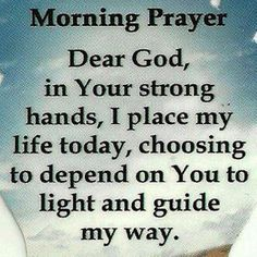 www. Gods prayer quotes.com | To take full advantage of Flickr, you should use a JavaScript-enabled ...