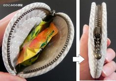 blog_pouch (5)