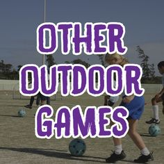 Rollors is the next great outdoor yard game for the entire family. Rollors combines the fun of Bocce, bowling & horsesshoes into one game. Outdoor Yard Games, Games For Fun, Lawn Games, News, Blog, Blogging, Backyard Games