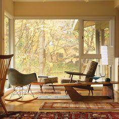 Google Image Result for http://st.houzz.com/fimages/442426_5204-w422-h422-b0-p0--modern-living-room.jpg