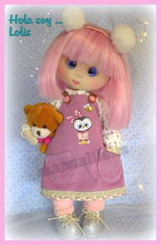 Country, Tela, Baby Dolls, Cloth Art Dolls, Trapillo, Rural Area, Country Music