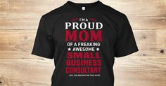 If You Proud Your Job, This Shirt Makes A Great Gift For You And Your Family.  Ugly Sweater  Small Business Consultant, Xmas  Small Business Consultant Shirts,  Small Business Consultant Xmas T Shirts,  Small Business Consultant Job Shirts,  Small Busines