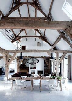 farm-barn-boerderij-vintage-design-lovt-loft9