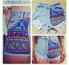 making a pair like these next :)