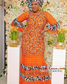 African Dresses For Kids, African Maxi Dresses, African Attire, African Print Dress Designs, African Design, Straight Dress, African Fabric, African Women, Fashion Outfits