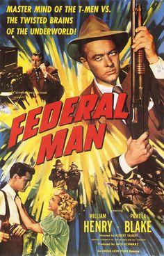 from Eagle-Lion Films (UK)  1950