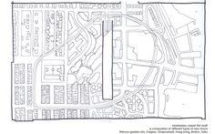 Posad-1022-Marklinworld-Masterplan