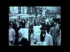 Commemorating the 50th Anniversary of the 1965 Voting Rights March in Selma - YouTube