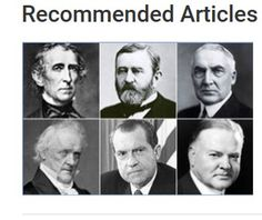 News averaged the results of three major presidential polls and determined the 10 worst presidents in U. Charles Curtis, Millard Fillmore, Presidential Polls, List Of Presidents, William Henry Harrison, Mike Crapo, Republican Senators, Head Of State, The 10