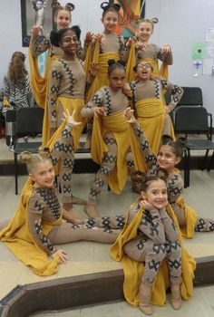 Lionesses costume ideas lion king jr pinterest lioness why do you tell the story photo lion king costumelioness costume diylion solutioingenieria Image collections