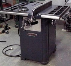 1000 Images About The Awesome Table Saw On Pinterest