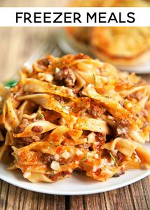 Amish Country Casserole - comfort food at its best! Amish Country Casserole Recipe, Beef Casserole, Casserole Dishes, Noodle Casserole, Main Dish Casserole Recipes, Casserole Ideas, Zucchini Casserole, Beef Dishes, Pasta Dishes