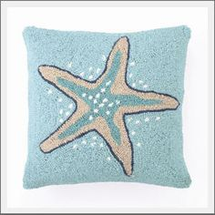 Seaside Inspired $49 I probably need this for my bedroom