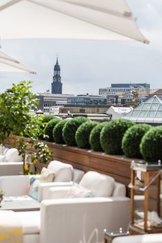 grand elysee hamburg spa - Google Search | Grand Elysee Hotel ...