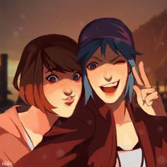 cries over pricefield daily