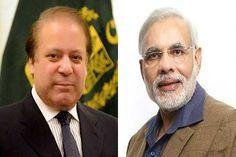 PM Nawaz Sharif accepted the Modi's invitation to attend Inauguration Ceremony in India - Asia - NEWSSAGA.COM