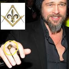 Image result for famous freemasons