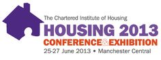British Gypsum To Showcase Social Housing Solutions At Cih 2013 - Plasterers News