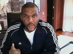 awesome - How Tyler Perry Became Rich - Personal Confession Motivational Videos, Inspirational Videos, Tyler Perry, How To Become Rich, Great Quotes, Helping People, Confessions, Inspire Me, Told You So