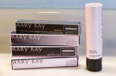 Mary Kay Lash Perfection review Mary Kay Cosmetics www.marykay.com/khahn90 Call or Text 414-687-9718