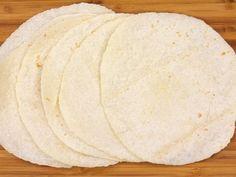 Recetas | Food Network