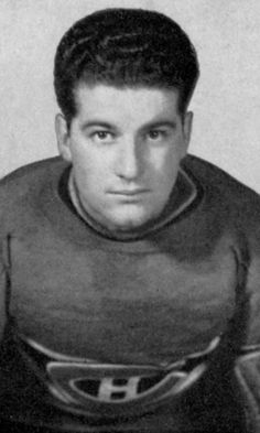 Bourque, Claude montreal canadians - Recherche Google Montreal Canadiens, Stanley Cup Rings, Hockey Pictures, Hockey Players, Nhl, Google, Vintage, Vintage Comics