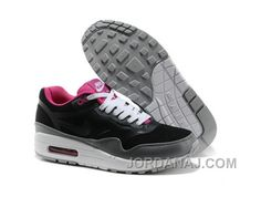 http://www.jordanaj.com/womens-nike-air-max-87-tape-w87t01.html WOMENS NIKE AIR MAX 87 TAPE W87T01 Only 91.54€ , Free Shipping!