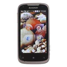 Lenovo A750 Smartphone