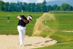 Golf Club Montfort Rankweil via bodensee-vorarlberg.com