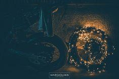 Wishes for a more creative year to come ;) #mrcg #diy #itsnotwhatyoubuyitswhatyoubuild #homemade #suzuki #drz #drz400sm #supermoto #usd #upsidedown #drz400 #custom #custombike #restoration #orange #led #fairylights #christmas #christmastree #christmasdecor #christmas #enduro #endurowheels #happynewyear #garage #workshop #mechanic #moody #decoration Christmas Decorations, Christmas Tree, Garage Workshop, Custom Bikes, Fairy Lights, Restoration, Homemade, Led, Orange