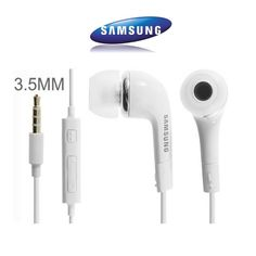 EHS64AVFWE Samsung 3.5mm EHS64 Stereo Headset, HTC,Nokia and All Smartphones And Tablet | SaanMI.com http://www.saanmi.com/shop/buy-1-get-1-free/