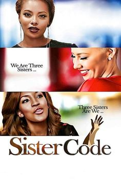 Watch Sister Code (2015) Full Movie HD Free Download