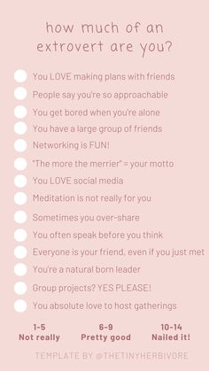 Lifestyle Templates - The Tiny Herbivore Instagram Story Template, Instagram Story Ideas, Instagram Templates, Instagram Questions, U.s. States, Getting Bored, Wasting Time, You Nailed It, A Table
