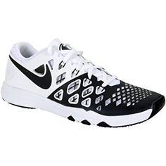 616024e4f95 Nike Penn State Nittany Lions Train Speed 4 AMP Limited Edition Reflective  Shoes (10.5)