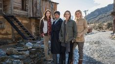 """rebeccalouisaferguson: """"The female cast of Mission: Impossible - Fallout. Michelle Monaghan as Julia Meade-Hunt, Angela Bassett as Erica Sloan, Rebecca Ferguson as Ilsa Faust and Vanessa Kirby as the. Ilsa Faust, Mission Impossible Fallout, Vanessa Kirby, Angela Bassett, Rebecca Ferguson, Michelle Monaghan, Tom Cruise, Lotr, Girl Power"""