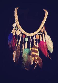 La Vida Romana accessories