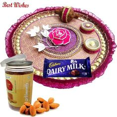 #discount on diwali gifts