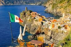 See related links to what you are looking for. Cinque Terre, Building Exterior, Italy Travel, Mount Rushmore, Transportation, Travel Destinations, Coast, Villa, Mountains