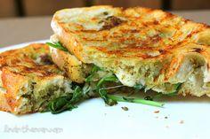 sandwich-4 | Flickr - Photo Sharing!