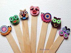 13 Paper Quilling Design Ideas That Will Stun Your Friends 3d Quilling, Quilling Rakhi, Quilling Images, Paper Quilling Tutorial, Paper Quilling Flowers, Paper Quilling Cards, Quilling Animals, Paper Quilling Jewelry, Paper Quilling Patterns