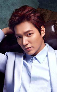 Lee Min Ho Korean Celebrities, Korean Actors, Celebs, Korean Dramas, Handsome Asian Men, Handsome Boys, New Actors, Actors & Actresses, Lee Min Ho Kdrama