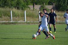 CS Seini -FCM Carei 0-3 .